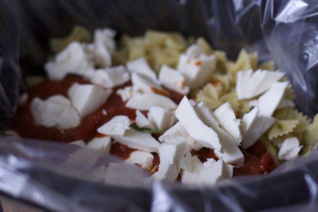 easy 3 ingredient Dinners make weeknight dinners a breeze