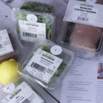 Terra's Kitchen: Healthy Meals Delivery Service