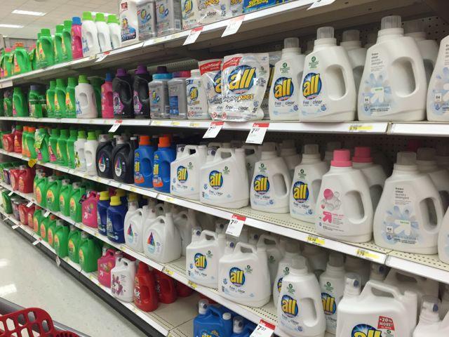 kids laundry store laundry printable