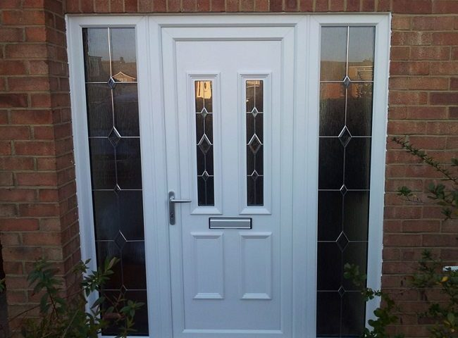 How to Select the Best Security Screen Doors for Your Home