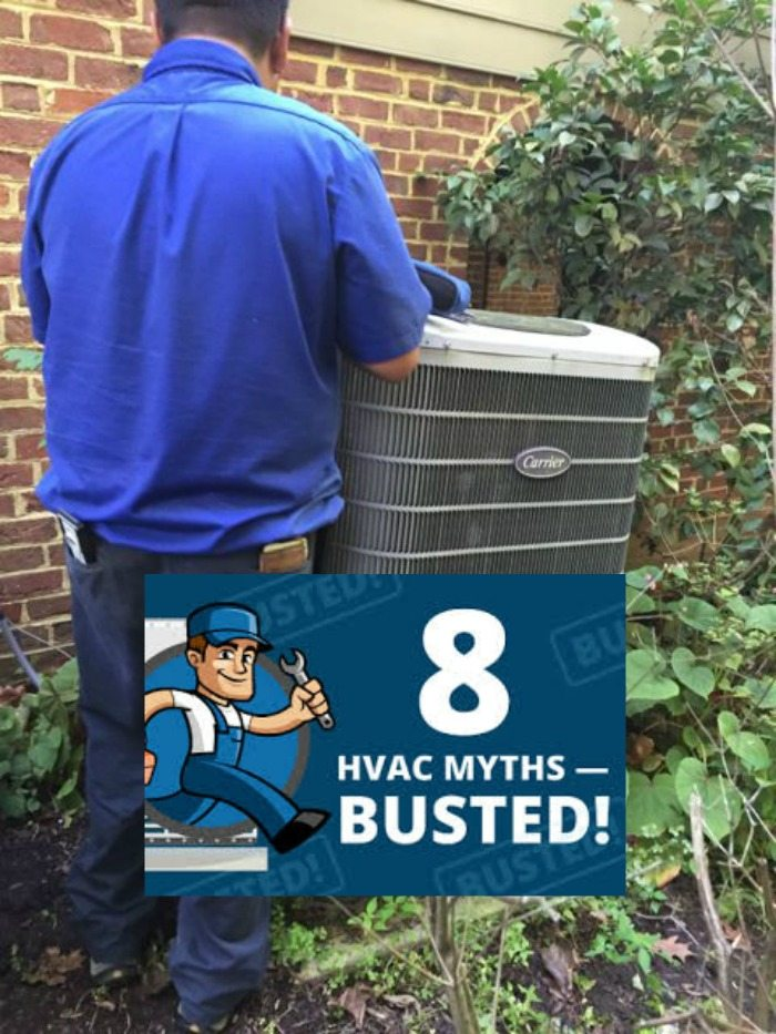 8-hvc-myths-busted
