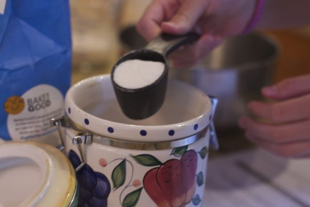 The ultimate Cinnamon Rolls Recipe