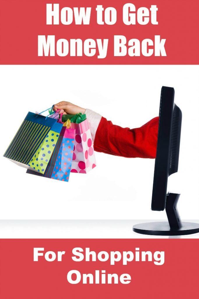 For Shopping Online