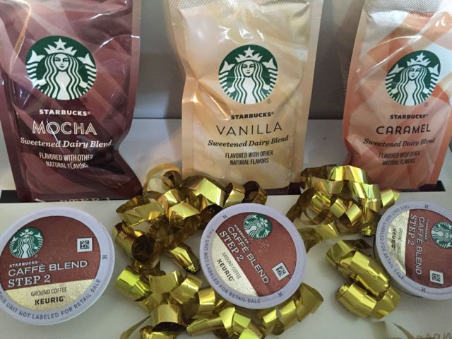Halloween Gift Ideas For Teachers.Cute Coffee Halloween Teacher Gift Ideas Close To Home