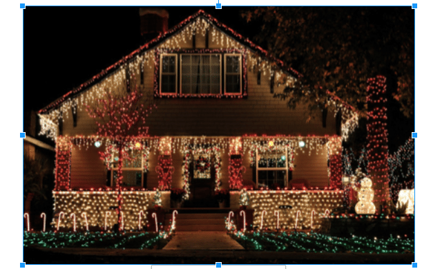 Dos and Don'ts for Hanging Holiday Decorations