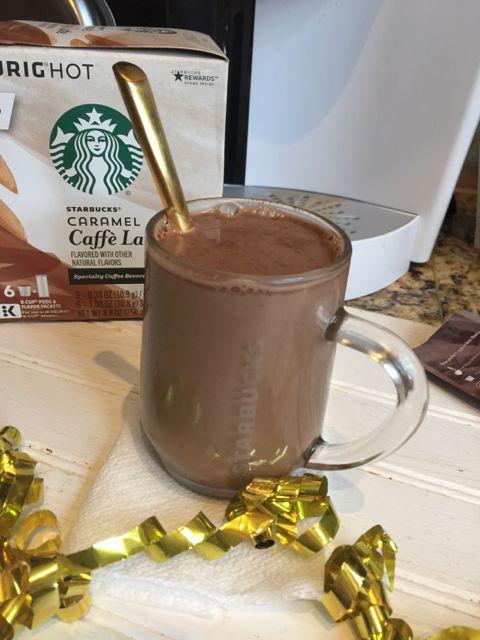 caffee-latte-starbukcs