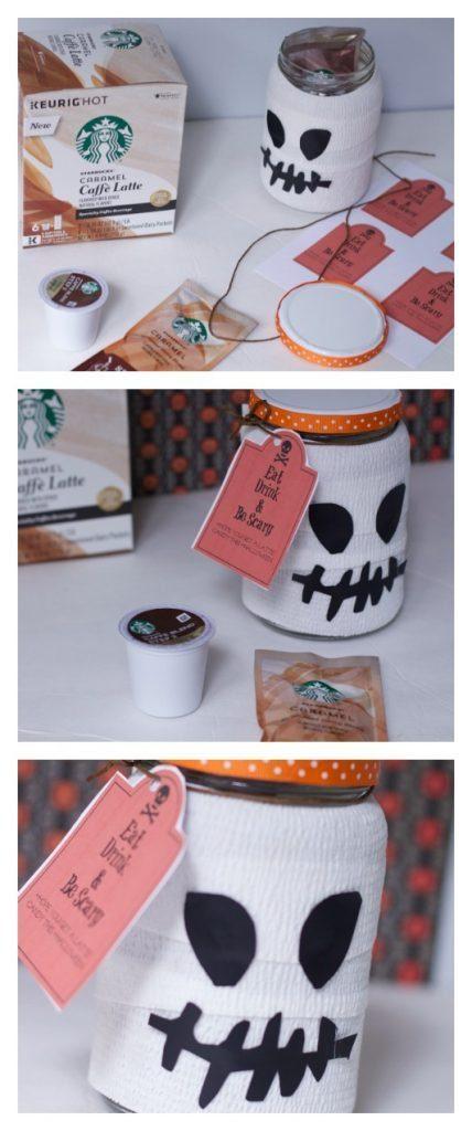 MUMMY-Halloween-teacher-Gift IDea