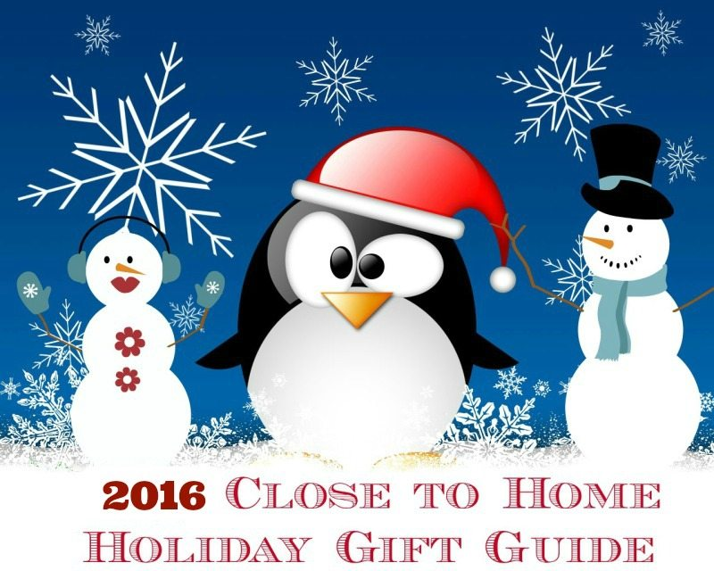 Holiday Gift Guide 2016 Best Gifts of 2016