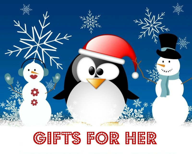 Must have gifts for the holidays