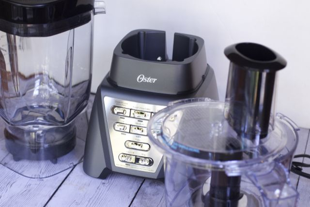 bpa free cuisinart food processor