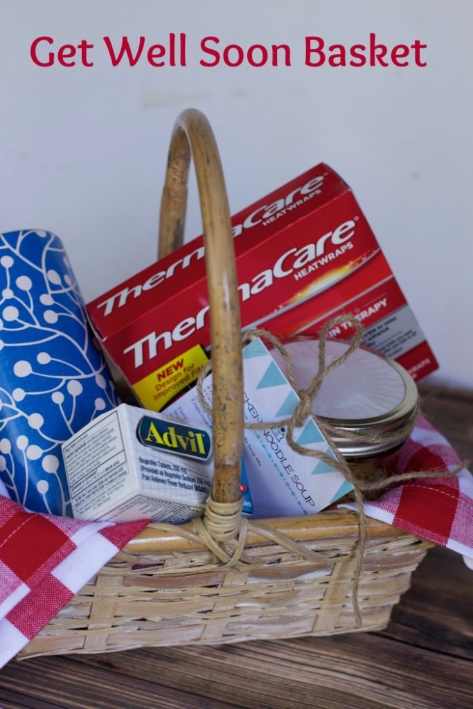 get-well-soon-basket