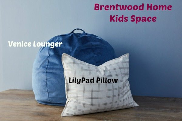 Brentwood Home Coupon and Teen Room Bundle