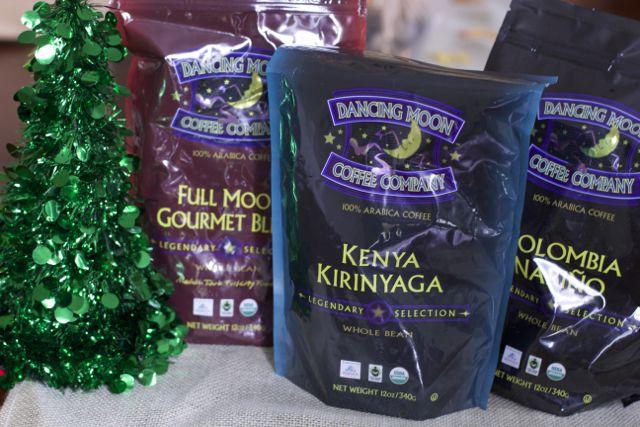 dancing-moon-coffee-gifts