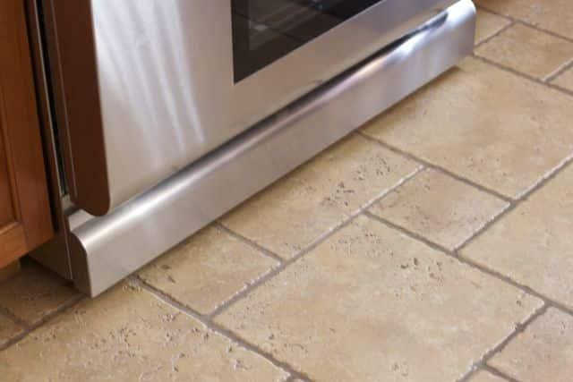 best-flooring-options
