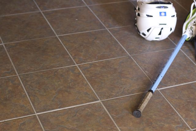 Tips for Picking the Best Flooring For Your Home