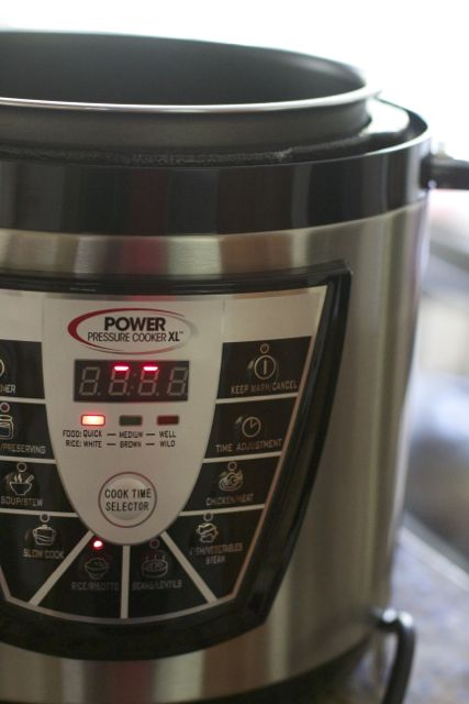 pressure-cooker-mac-and-cheese-product