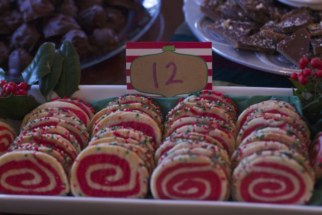 christmas-cookie-exchange-party-4