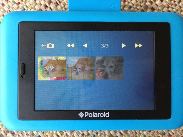 polaroid-snap-camera
