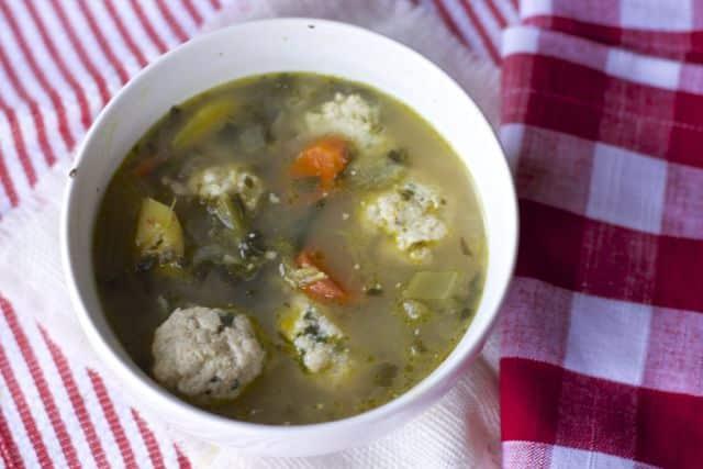 italian-wedding-soup-fb-2
