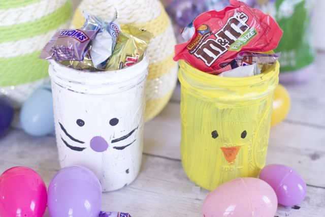 Easter Egg Hunt Ideas for Older Kids