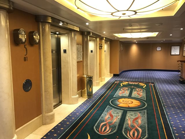 Must See Upgrades Of The Disney Wonder Cruise Ship Close