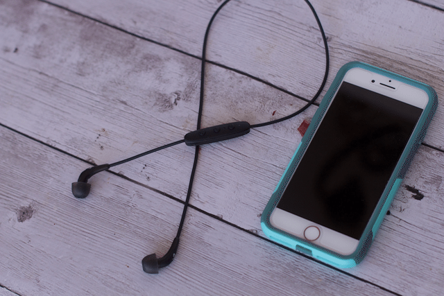 Best Wireless Buds for the iPhone 7