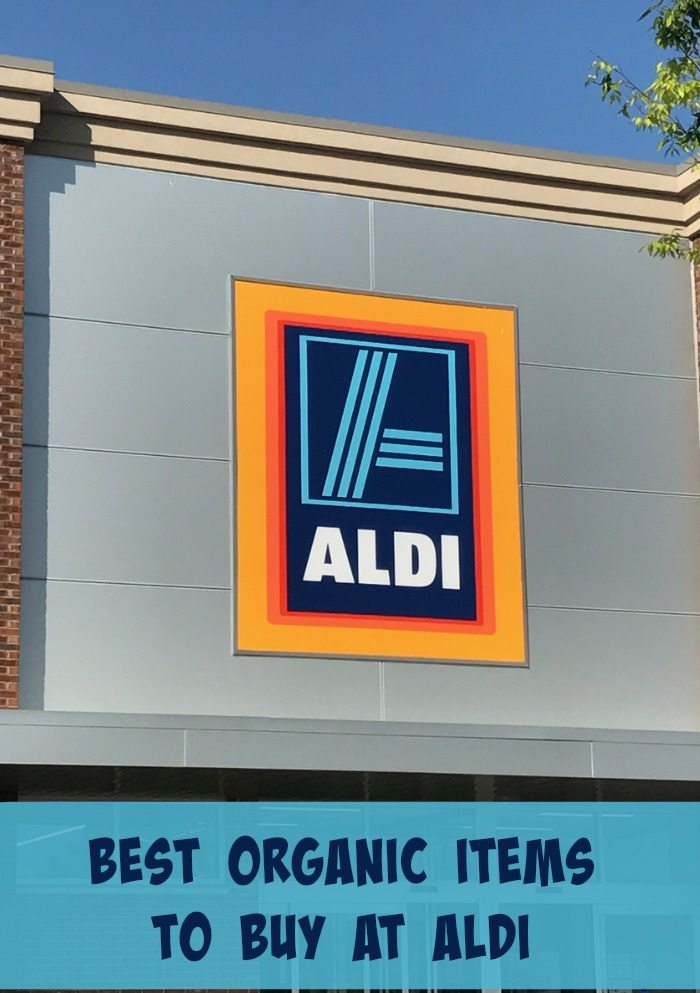 six organic items you should buy at aldi close to home. Black Bedroom Furniture Sets. Home Design Ideas