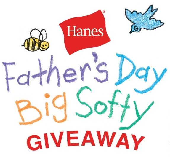 Amazing Father's Day Gift Giveaway