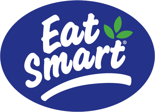 Eat Smart Salads Clean eating