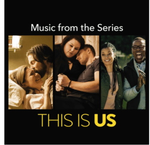 this is us series