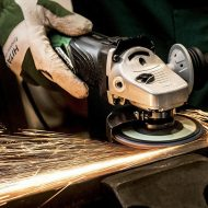 What to Do When You Have Power Tool Problems