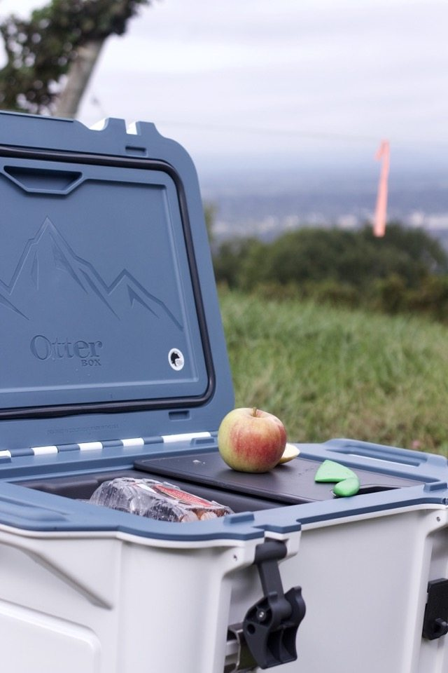 OtterBox Cooler Best Gifts for Outdoor Enthusiasts