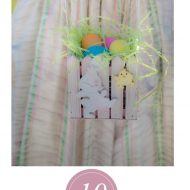 10 Easter Basket Ideas for Teens and Tweens