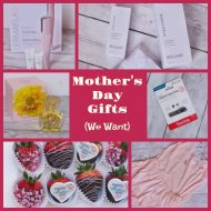 6 Mothers Day Gifts and Mothers Day Deals You Can't Miss