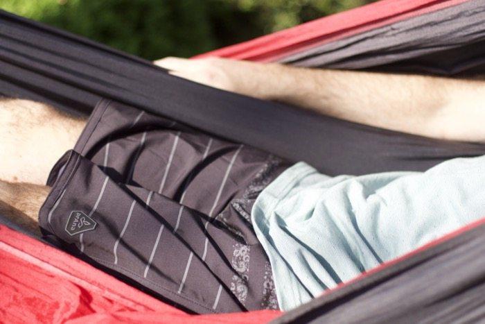 Prana Summer vacation essentials