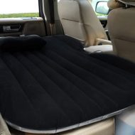Which Kinds of Air Mattresses Are Best Suited for Traveling