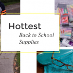 Hottest Back To School Items For A Successful Year