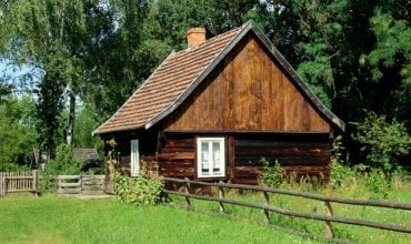 Is Your Family Ready to Own a Cottage or Vacation Home?