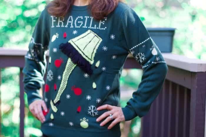Uglysweaters.com