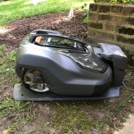Husqvarna Automower Review