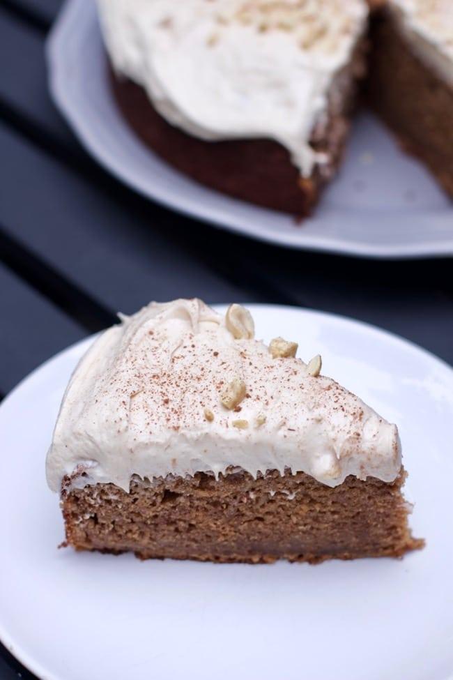 pbfit recipes old fashion banana cake