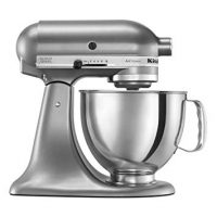 KitchenAid Artisan Series 5-Qt.