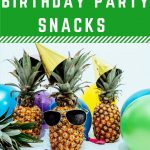 healthy birthday party snack ideas (1)