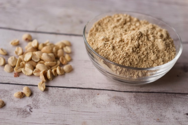 20 Peanut Butter Powder Recipes