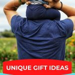 unique gifts for fathers day and grads
