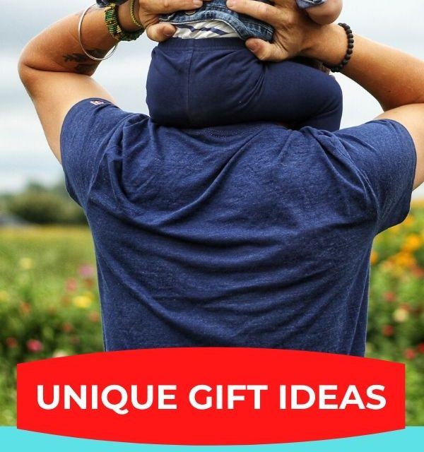 The Best Fathers Day Gifts Ideas Any Dad  or Grad Wants
