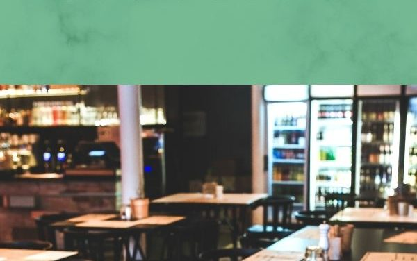 5 Restaurant Tips for Keeping Your Kids Safe