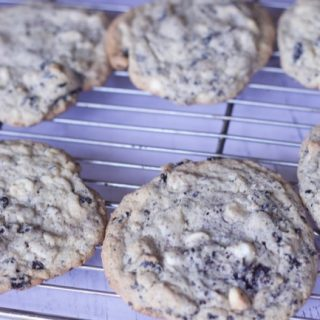 cookies-and-cream-pudding-cookies-cooling-rack
