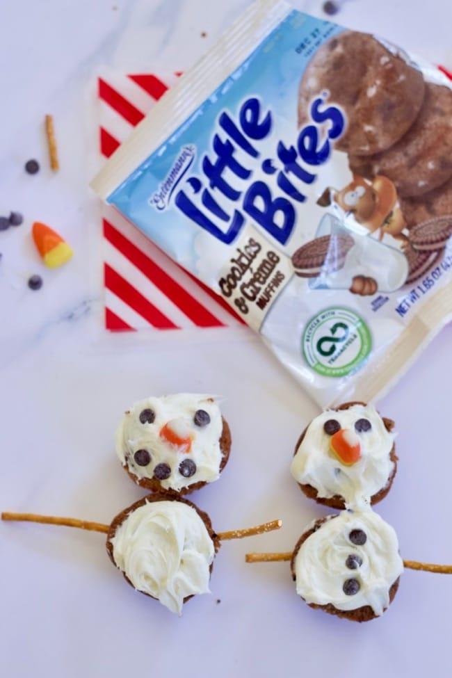 little-bite-snowman