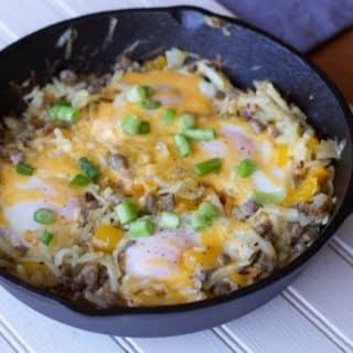 Breakfast-cast-iron-skillet-recip